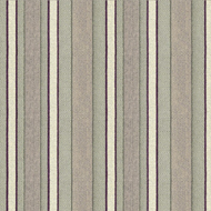 Scott Stripe Heather
