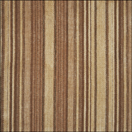 Baslow Stripe Gold
