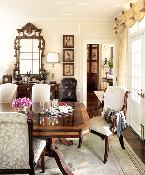 Cabinet Maker_Dining Room_Nov 2012 (1).jpg