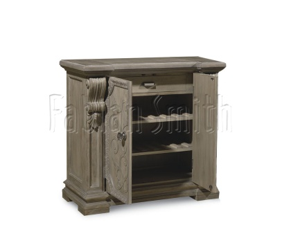 "Буфет ""Архипелаг""  A.R.T. Furniture"