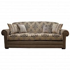 элитные диваны в классическом стиле Fabian Smith